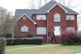 101 E WINDS DR, ALPINE, AL 35014 - Image 1