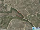 Lot 201 SHORESIDE LN Lot 201, SYLACAUGA, AL 35151 - Image 1