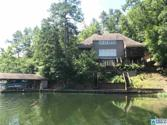 517 INDIAN SPRINGS RD, ROCKFORD, AL 35136 - Image 1