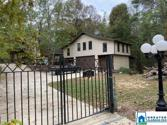235 RIVERVIEW LN, OHATCHEE, AL 36271 - Image 1