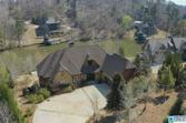 256 BIG Y COVE LOOP, ROCKFORD, AL 35136 - Image 1