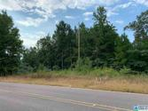 1001 OLD PATTON FERRY RD Lot 8.3 acres, ADGER, AL 35006 - Image 1
