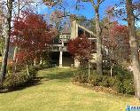 516 LAKEVIEW CIR, ALPINE, AL 35014 - Image 1