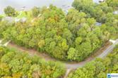 Lot 31 & 32 N RIVER DR, SHELBY, AL 35143 - Image 1