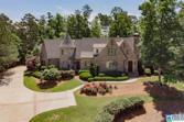 7491 KINGS MOUNTAIN RD, VESTAVIA HILLS, AL 35242 - Image 1