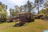 147 PORT DR, SHELBY, AL 35143 - Image 1