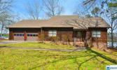 715 PARADISE POINT DR, COLUMBIANA, AL 35051 - Image 1