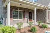 613 WHITE TAIL RUN, CHELSEA, AL 35043 - Image 1: Model Home Now Available