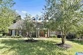 1028 LAKE HEATHER RD, HOOVER, AL 35242 - Image 1