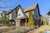 1056 INVERNESS COVE WAY, HOOVER, AL 35242 - Image 1