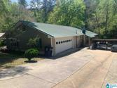10552 TAYLORS FERRY ROAD, OAK GROVE, AL 35023 - Image 1