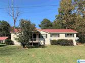 7699 SMITH CAMP RD, ADGER, AL 35006 - Image 1