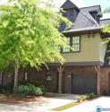 1404 INVERNESS COVE DR, HOOVER, AL 35242 - Image 1