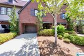 1077 INVERNESS COVE WAY, HOOVER, AL 35242 - Image 1