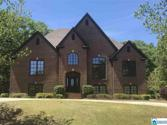 8168 CARRINGTON DR, TRUSSVILLE, AL 35173 - Image 1