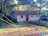 100 NEAR NOTHING RD, BESSEMER, AL 35023 - Image 1