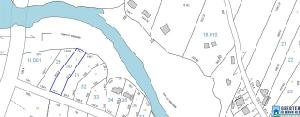 Lot 3 CRYSTAL COVE LN, WEDOWEE, AL 36278 Property Photos
