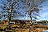 2165 CO RD 1354, VINEMONT, AL 35179 - Image 1