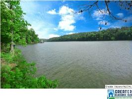 1 MOUNTAIN BROOK DR, WEDOWEE, AL 36278 Property Photo