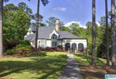 77 WATERS EDGE WAY, ALPINE, AL 35014 - Image 1