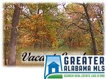 VICKI DR Lot 27, MCCALLA, AL 35111 Property Photo