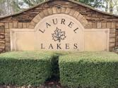 6001 LAUREL LAKES WAY Lot 23 Lots, HELENA, AL 35022 - Image 1