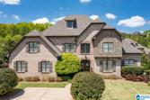 1324 LEGACY DRIVE, HOOVER, AL 35242 - Image 1