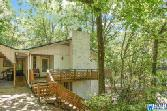 15 CLEARWATER POINT RD, CROPWELL, AL 35054 - Image 1