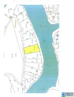 Lot 3 NORRED CIR Lot 3 Property Photo