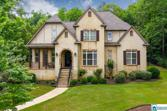 8142 CARRINGTON DR, TRUSSVILLE, AL 35173 - Image 1