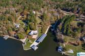 14708 EAGLE PATH Lot 13, BROOKWOOD, AL 35444 - Image 1: 500'+- ON THE WARRIOR RIVER, HOLT LAKE. 3.5 ACRES W/ MASSIVE CANTILEVER BOAT DOCK. LARGE ENOUGH FOR 95'X18' BOAT. TRAVEL THE 'GREAT LOOP' FROM YOUR OWN BOAT DOCK.