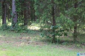 0 COVE RD Lot 8, WILSONVILLE, AL 35186 Property Photos