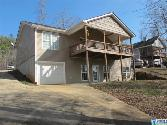 354 SOUTH FORTY RD, WEDOWEE, AL 36278 - Image 1