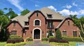 1085 ROYAL MILE, HOOVER, AL 35242 - Image 1