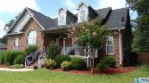 13448 TODD DR, LAKEVIEW, AL 35111 - Image 1