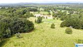 777 HEBB RD, WILSONVILLE, AL 35186 - Image 1: Welcome to country living at its BEST!