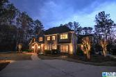 107 RIVER POINT DR, RAINBOW CITY, AL 35906 - Image 1
