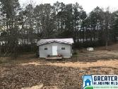 1686 OLD COOK FORD RD, QUINTON, AL 35130 - Image 1