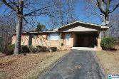 1657 PINEWOOD DR NW, CULLMAN, AL 35058 - Image 1
