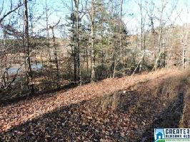 POINT VIEW, WEDOWEE, AL 36278 Property Photo