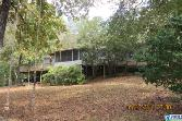 311 SHORES CAMP RD, ADGER, AL 35006 - Image 1