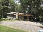 8650 SMITH CAMP RD, ADGER, AL 35006 - Image 1