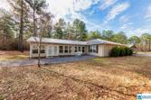 701 LIBERTY SHORES BLVD, VINCENT, AL 35178 - Image 1
