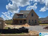 1033 GLENDALE DRIVE, BIRMINGHAM, AL 35242 - Image 1: All selections have been made and can not be altered.