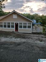 966 BOATWORKS ROAD Property Photo