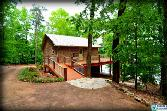 870 BLACK ACRES RD, CROPWELL, AL 35054 - Image 1