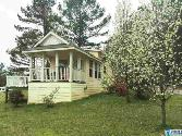 44B PINE NEEDLE WAY, ALPINE, AL 35014 - Image 1