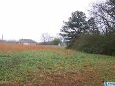 0 CO RD 1335, VINEMONT, AL 35179 - Image 1