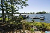 350 CLEARWATER POINT RD, CROPWELL, AL 35054 - Image 1