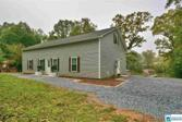 475 UPPER GATE LN, CHILDERSBURG, AL 35044 - Image 1